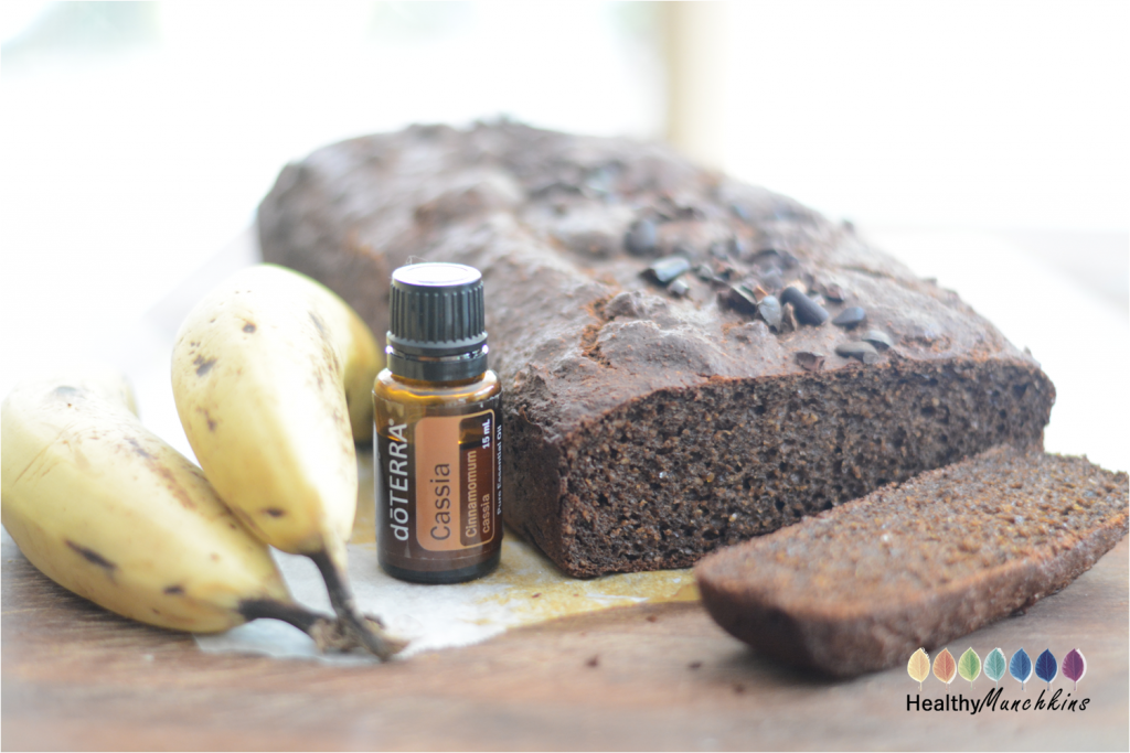 banana bread with cassia doterra.jpg