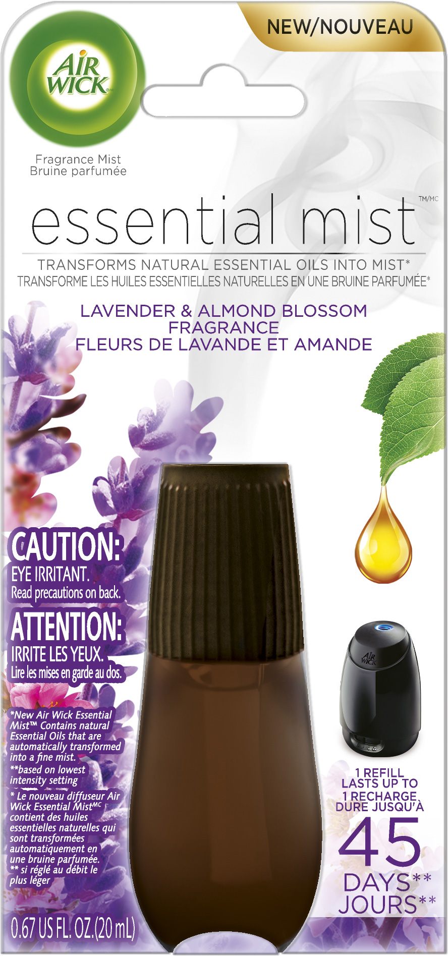 Read this before you jump on the essential oil bandwagon